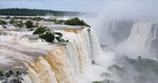 rondreizen Zuid-Amerika