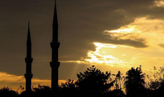 Rondreis Turkije 8 dagen