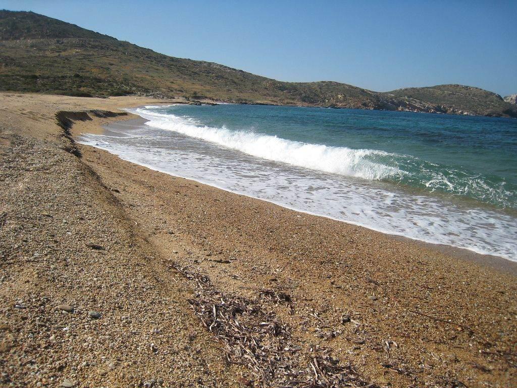 Sporaden Griekenland