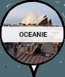 rondreis oceanie