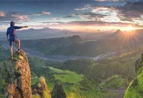 11 Tips voor een goedkope rondreis naar IJsland