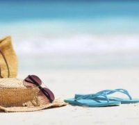 goedkope-vakantie