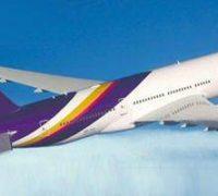 Goed voorbereid een vlucht naar Thailand regelen