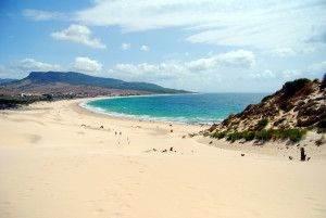3 prachtige stranden in de wereld