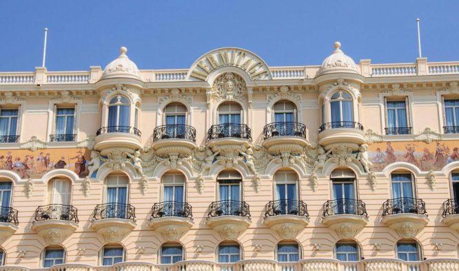 goedkoop hotel of appartement