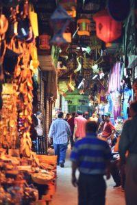 5 Tips voor je rondreis door Egypte