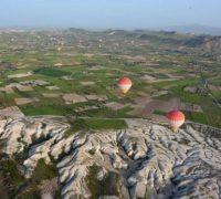 Tips voor een rondreis Turkije