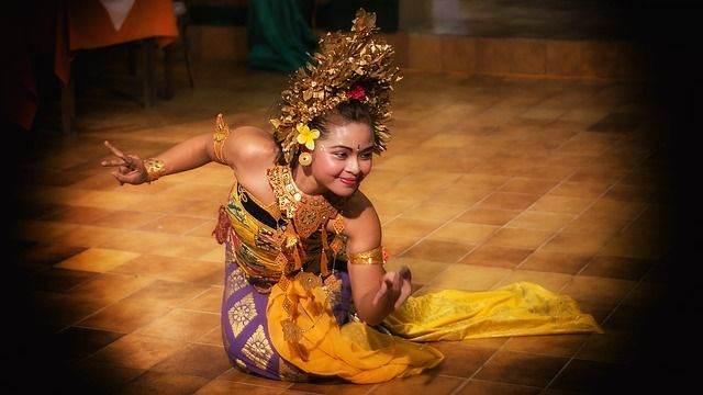 Prijzen Bali 2016