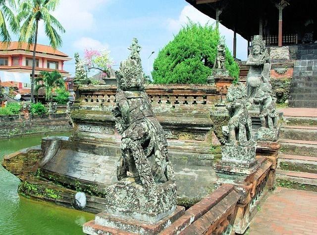 Bali 2016