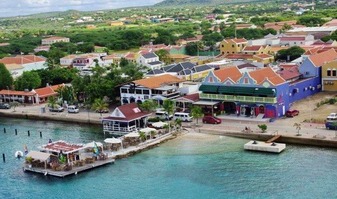 Rondreis Bonaire, heerlijk relaxen of op avontuur!