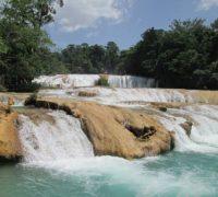 cascadas-de-agua-azul