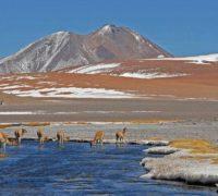 5 Highlights tijdens rondreis Chili
