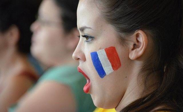 De 7 highlights van Frankrijk
