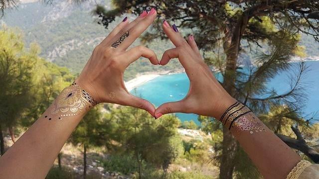 Een vakantie in Turkije, een geweldige ervaring!