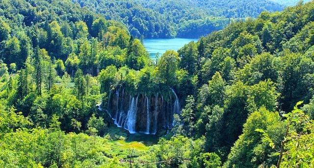 goedkope rondreis Kroatië