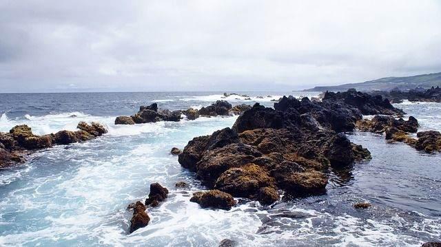 Azoren rondreis