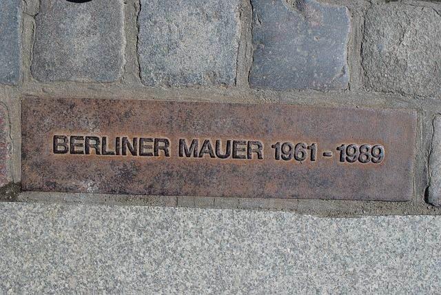 berlin10
