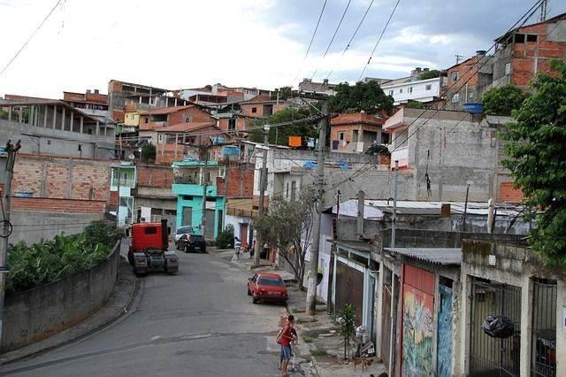 brazilie-11