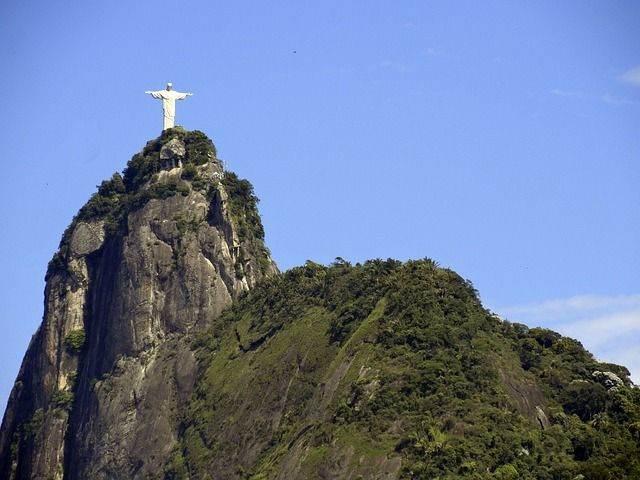 brazilie-18
