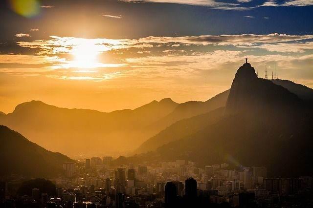 brazilie-35