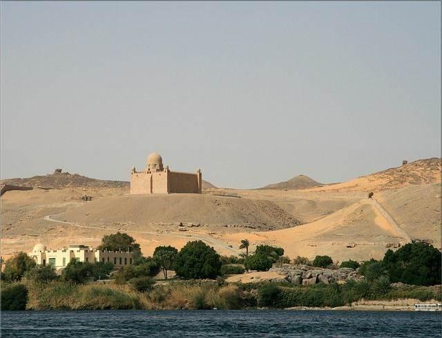 egypte-oudheid1