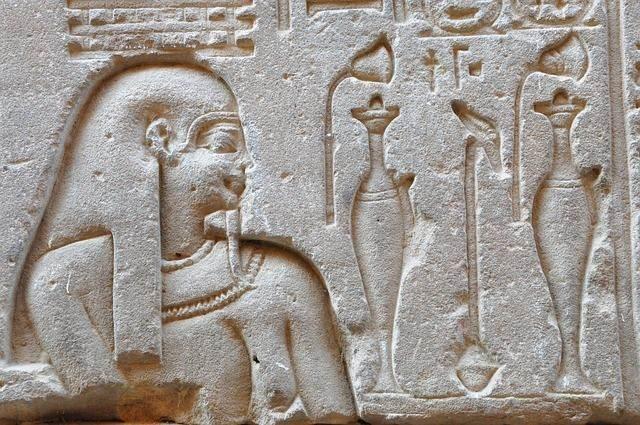 egypte-oudheid10