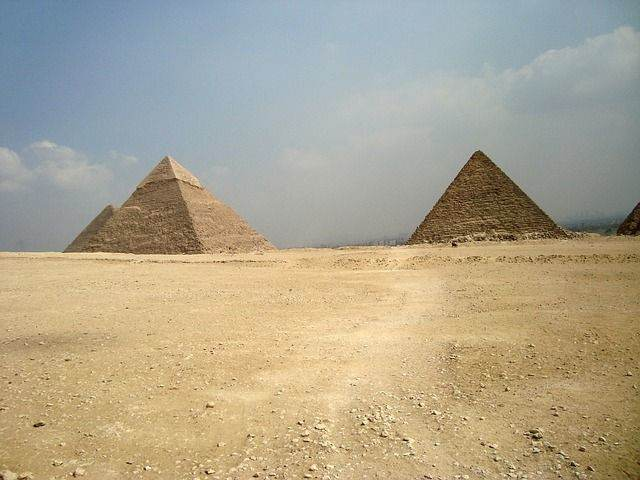egypte-oudheid11