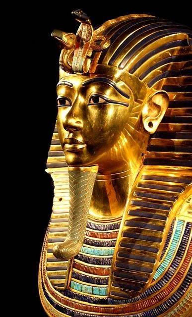 egypte-oudheid13