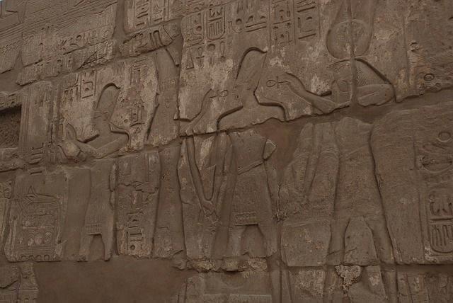 egypte-oudheid14