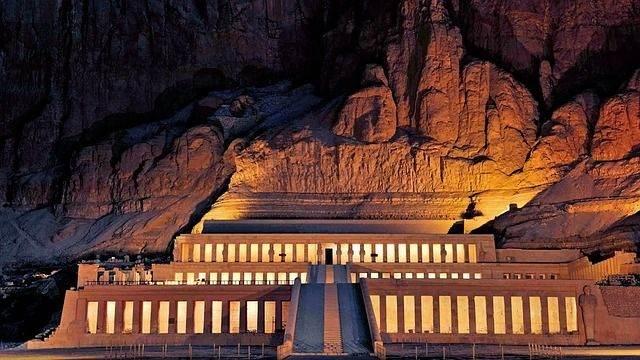egypte-oudheid2