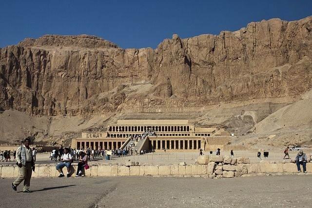 egypte-oudheid3
