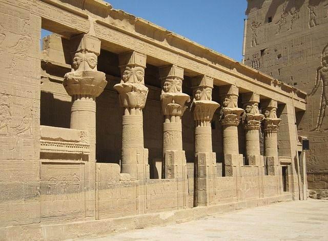 egypte-oudheid4