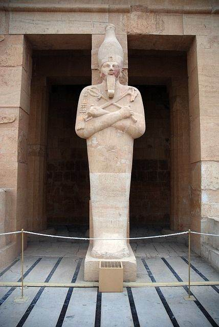 egypte-oudheid7