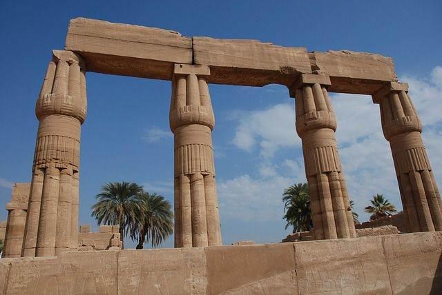 egypte-oudheid8