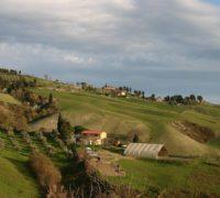 De 10 beste vakantiebestemmingen in Italië