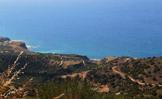 tips rondreis griekenland
