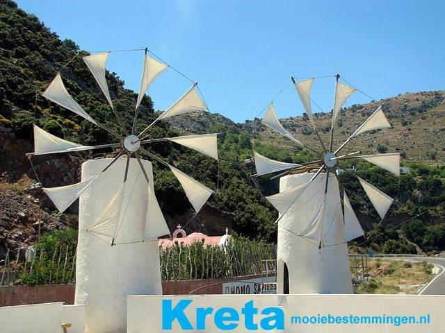 6 Mooiste Griekse eilanden