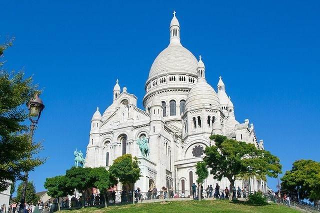 sacre-coeur-1262040_640
