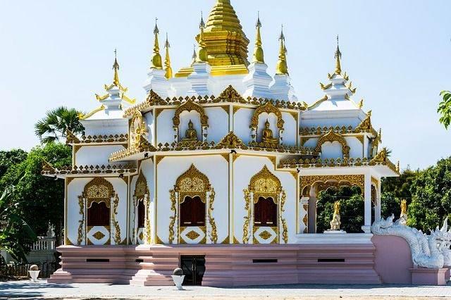 thailand6
