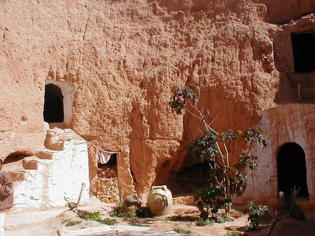 tunesie15