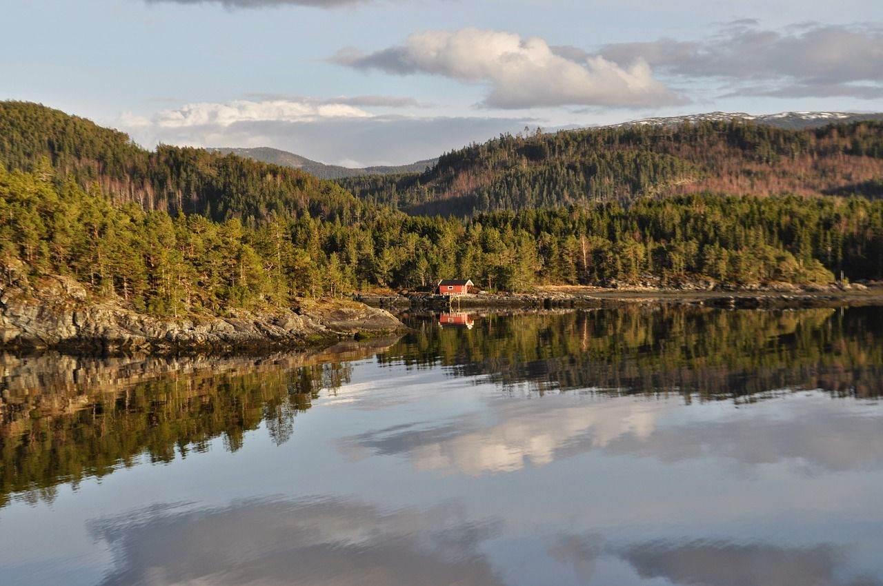 asenfjord-713124_1280