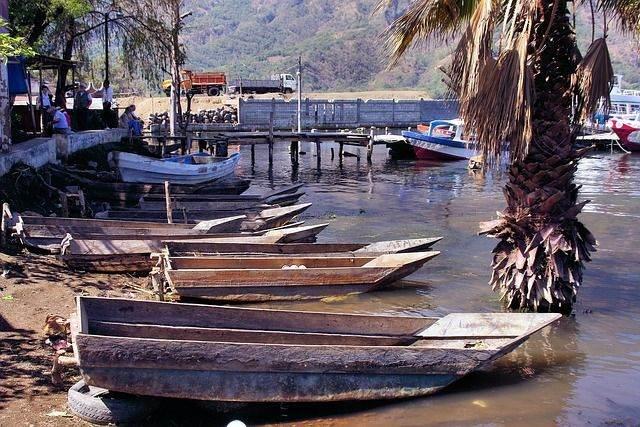 boat-889758_640