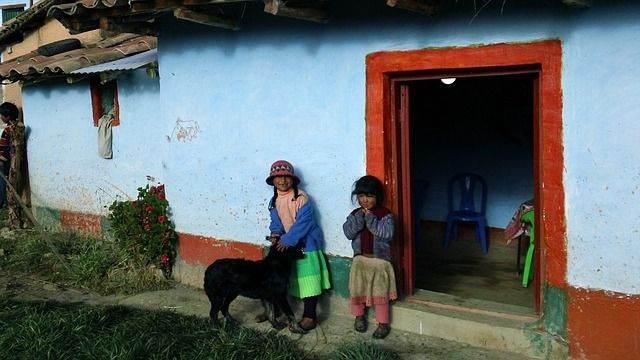 bolivia-207678_640