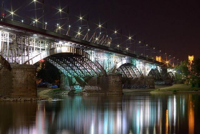 bridge-1398389_640