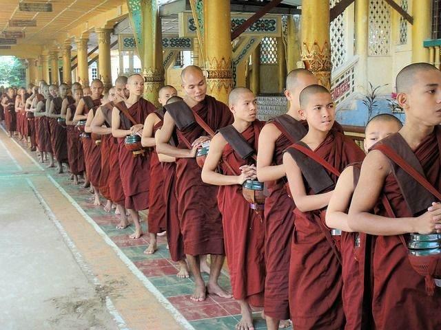 buddhism-851562_640