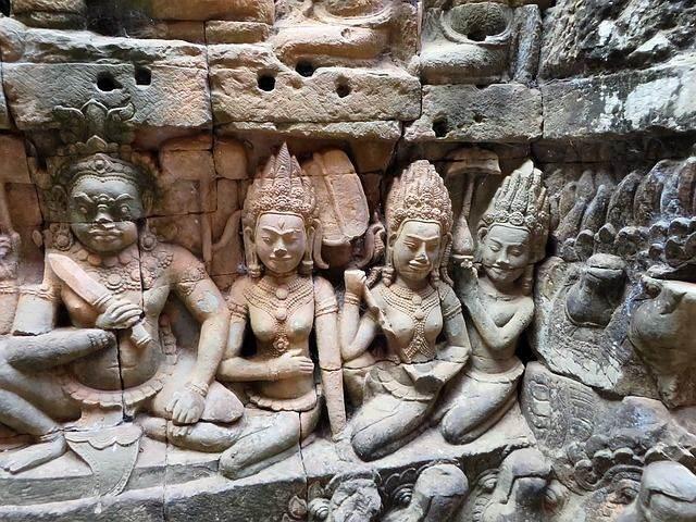 cambodia-1067573_640