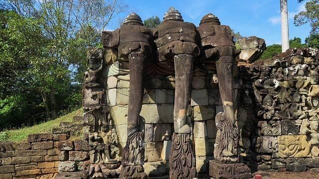cambodia-603396_640