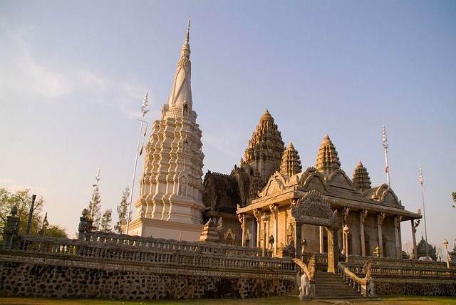 cambodia-80726_640