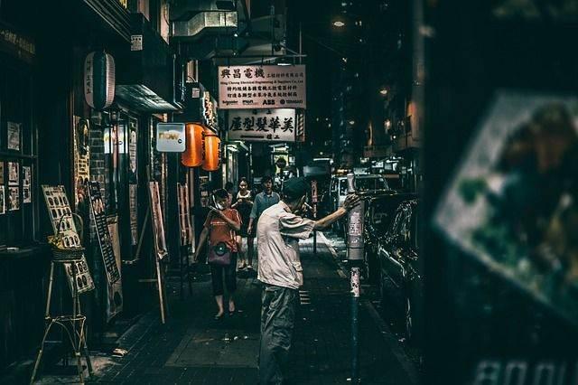 china-1031557_640