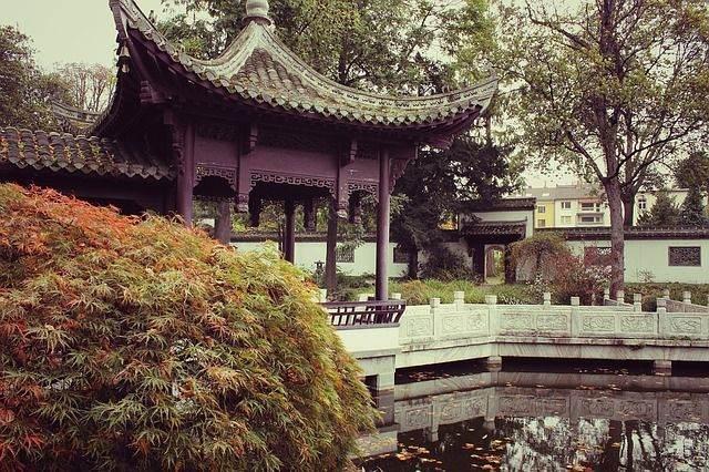 chinese-garden-1264967_640